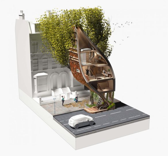 street-tree-pods-matthew-chamberlain-architecture-residential-housing-london-uk_dezeen_2364_col_0-1233x1145
